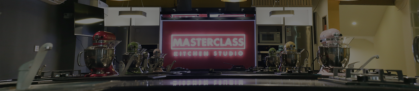 MasterClass Pakistan Hospitality Business School