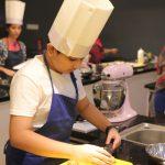 MasterClass Hospitality Business School