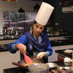 Making-Pakistani-Cuisine