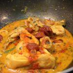 Yummy-Chicken-Curry