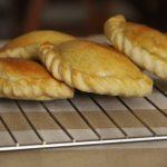 Certified Baking Program