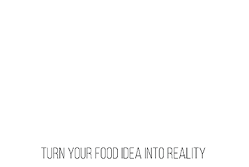 Foodpreneurship-Program-logo