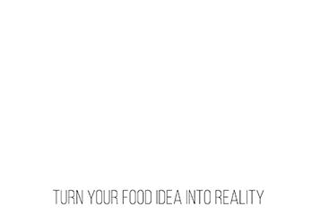 Foodpreneurship-Program-logo