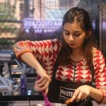Female-Chef-Cooking-the-Food