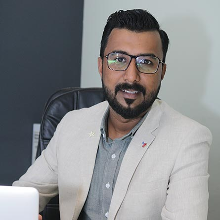 Usama-Ahmed