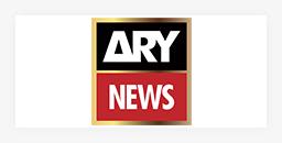 Ary-News-Logo