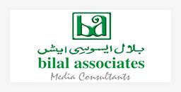 Bilal-Associates