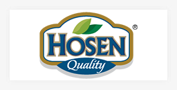 Hosen-Logo