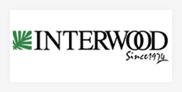 Interwood-Logo