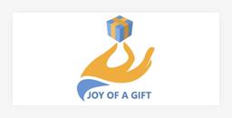 Joy-of-a-Gift