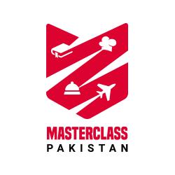 Logo-MasterClassPaksitan