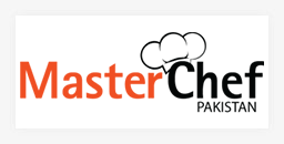 Master-Chef-Pakistan