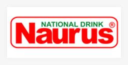 Naurus-Logo