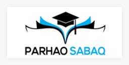 Parhao-Sabaq