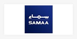 Samaa-Tv-Logo