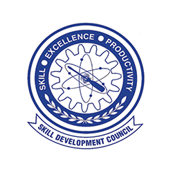 Skill-Development-Council-Logo