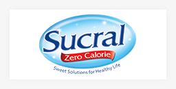Sucral-Logo