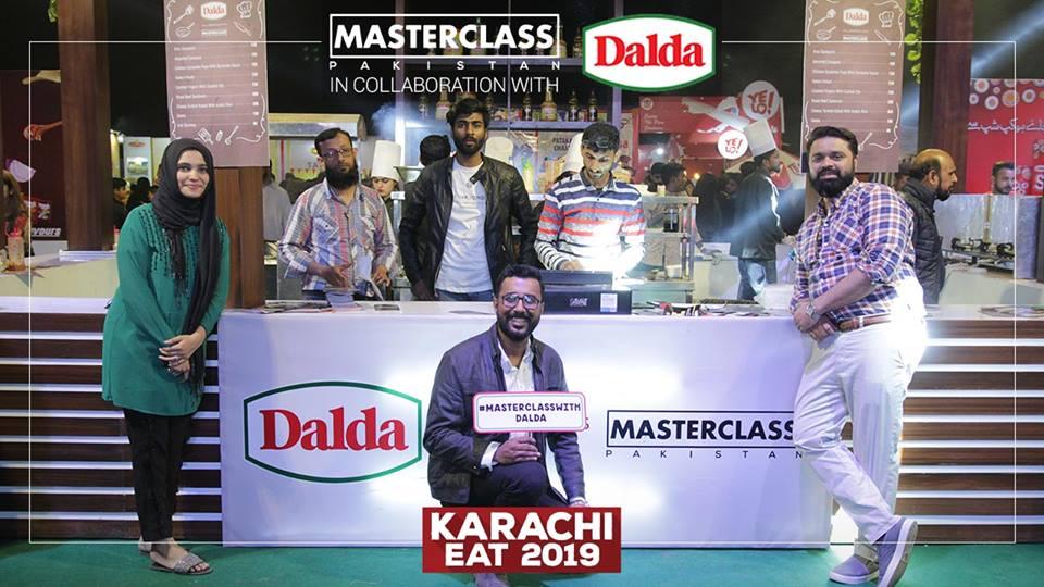 MasterClass Pakistan