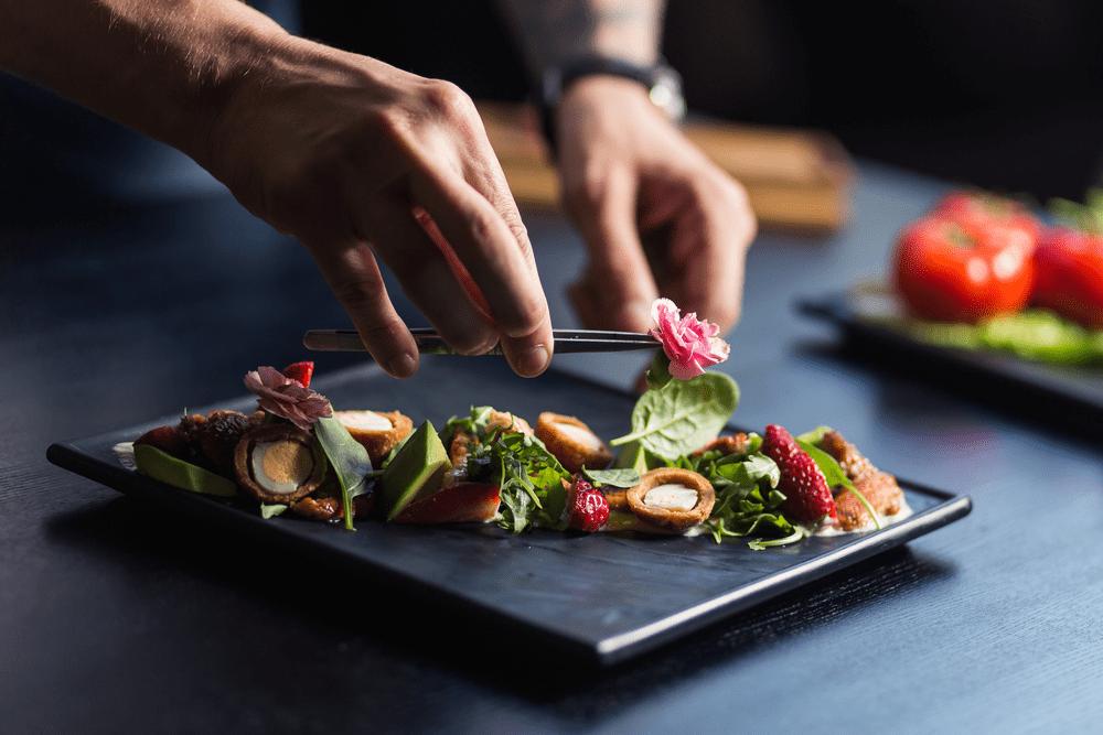 culinary certificate vs degree